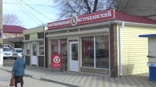 построить купить торговый павильон магазин в астрахани(Уважаемые господа! АКЦИЯ для тех, кто закажет Павильон в течение марта-апреля: мы подарим тепловую завесу..., 2014-03-24T13:13:22.000Z)