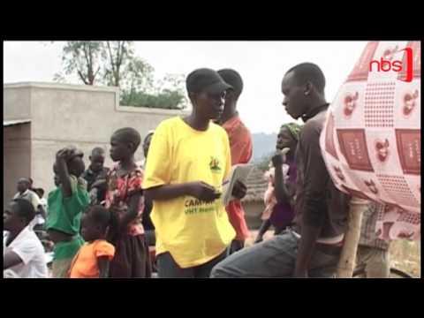 Busoga Subregion Leads in Malaria Prevalence