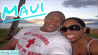 Hawaii Advice: Royal Lahaina | Ka'anapali Beach (VLOG) 🌴