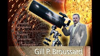 "TradCatKnight Radio, Gill Broussard ""Planet 7X- DoomsDay Cometh"""