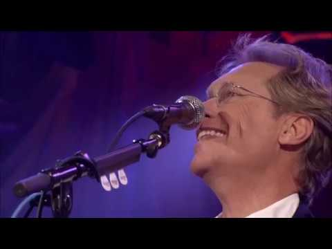 America - Sound Stage Live at Chicago (2008), Complete Concert , Full HD 1080p & High Quality audio
