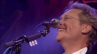 Download America - Sound Stage Live at Chicago (2008), Complete Concert , Full HD 1080p & High Quality audio Mp3 and Videos