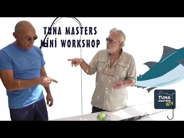 Mini Workshop Bölüm 9
