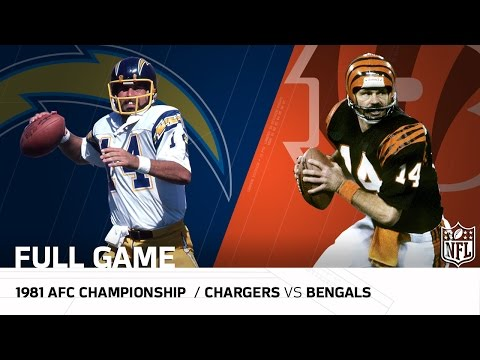 "1981-afc-championship-game:-chargers-vs.-bengals-|-""the-freezer-bowl""-