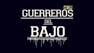 Guerreros Del Bajo Sabanas (Prod.  Cuatro Puntos Beatz)
