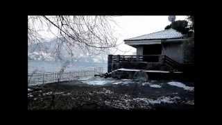 Вилла на озере Комо с причалом(, 2012-03-06T15:14:36.000Z)