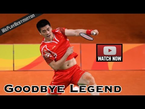 Farewell to Fu Hai Feng - Goodbye Legend ! 告别傅海峰- 再见了传奇人物 !
