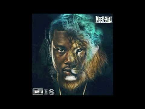 Meek Mill- Money Aint No issue Ft future & Fabolous ( no Dj ) Download