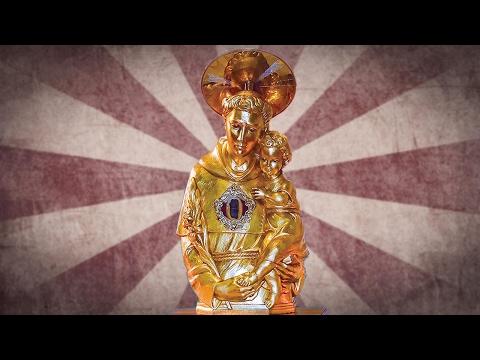 Doya Koro দয়া কর ক্ষমা কর