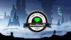 TwoWorldsApart & Satellite Empire - Let Me Drown (Animadrop Remix)