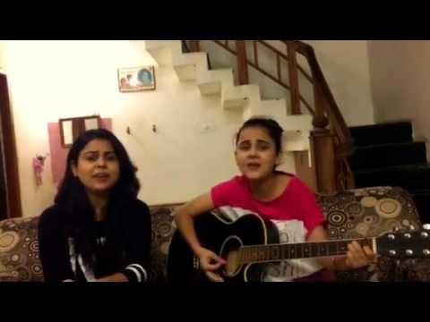 """Reply to Song """"MERIYE SARDARNIYE"""" ਮੇਰੀਏ ਸ੍ਰ੍ਦਾਰਨੀਏ (by Ranjit Bawa)"""