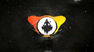 Shiva thandava dj status