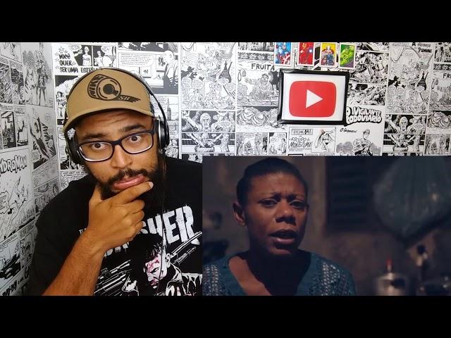 CYPHER BRASIL - MC Neguin da BRC, MC PLK, MC DA20, Richard Melo (Encontro de MCS)