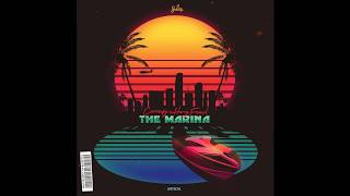 Curren$y - The Visitor (The Marina)