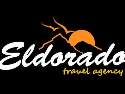 Giftun Beach Resort Hotel Hurghada - Eldorado travel Egypt الدورادو للسياحة