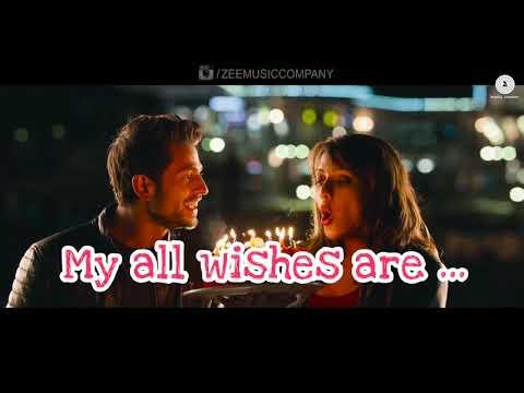 happy-birthday-song-|-best-song-|-romantic-lyrics-|-whatsapp-status|-muhammed-noorulla