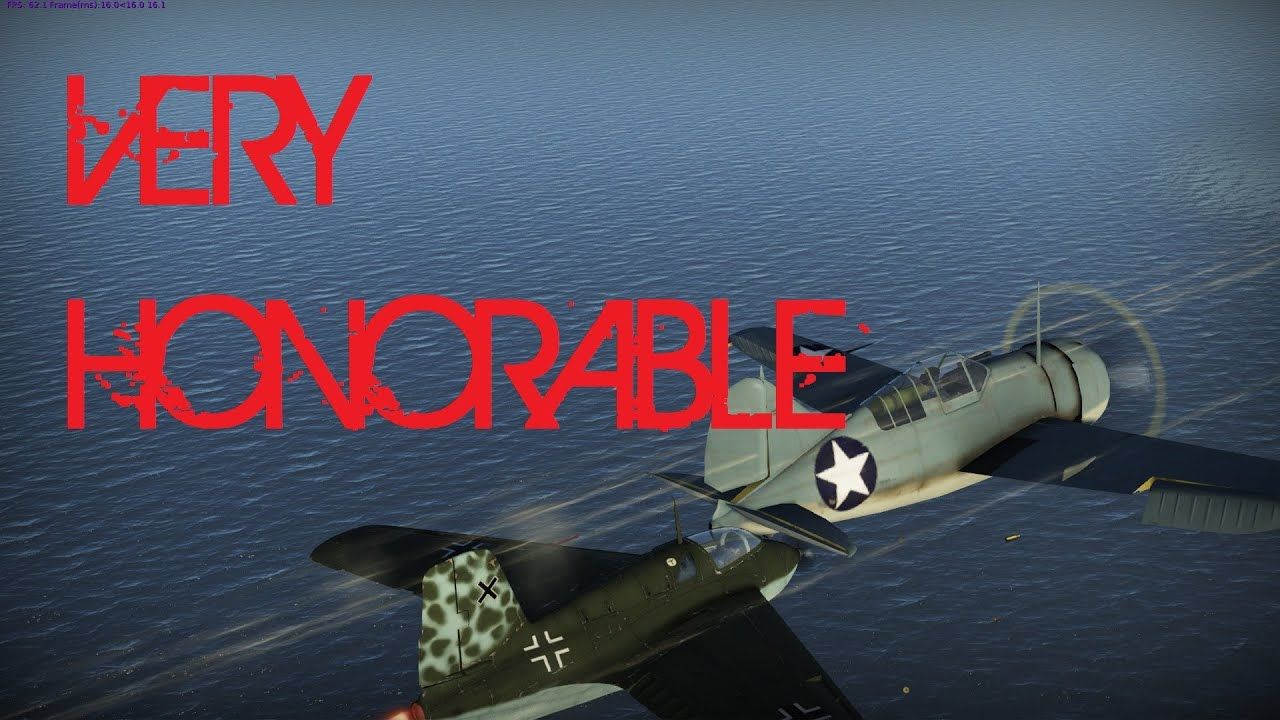 War Thunder | Me-163 Very Honorable (So Ridiculous) - YouTube