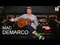 Mac DeMarco :