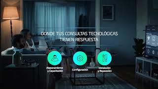 ¡Llegó #TechGo by Compumundo! thumbnail
