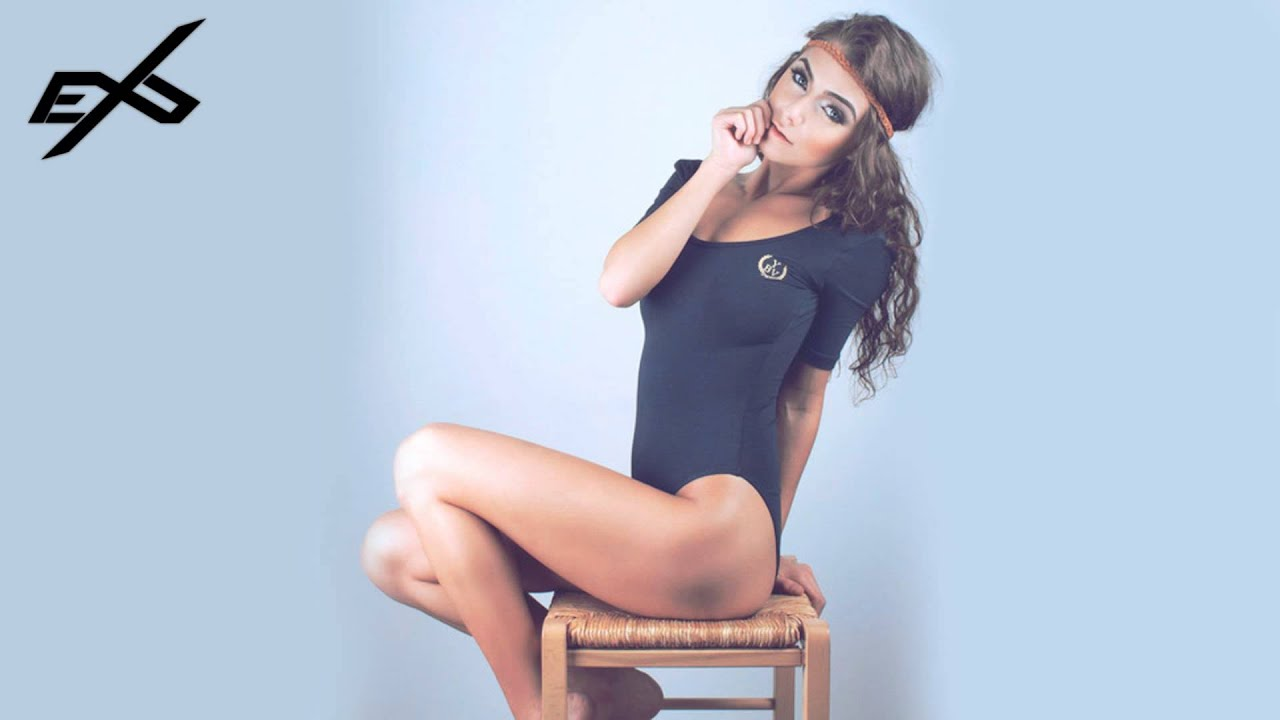 women models tumblr