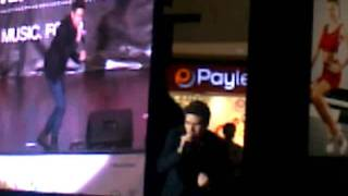 Download All That's Left - Christian Bautista (Live) MP3 song and Music Video