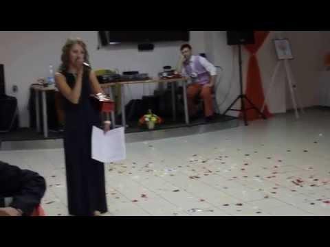 Поздравление сестре на свадьбу - Ржачные видео приколы