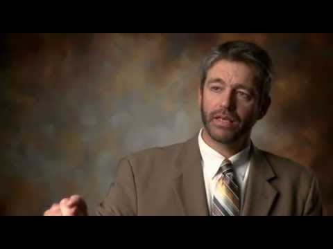 Church Leaders Who Permit Carnality and False Conversions ~ Paul Washer