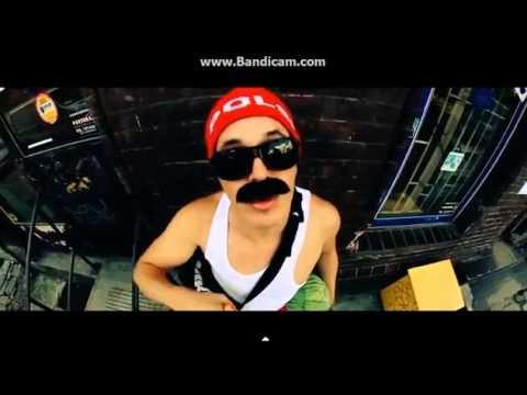 ZDOBIENIE PIERNICZKÓW I PRODUKCJA WŁASNYCH LIZAKÓW Z MARCELKIEM VLOG from YouTube · Duration:  26 minutes 21 seconds