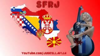 Niko Nema Sto Srbin Imade | Srbin Ima Kurac Sestoperac