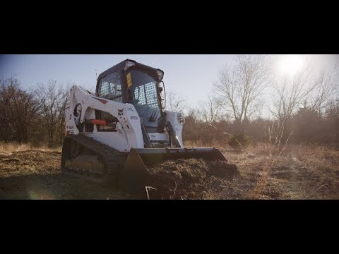 Bobcat Dealer in Illinois | New & Used Equipment Sales and Rentals