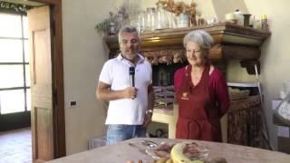 Musella GRAZIELLA COOKING