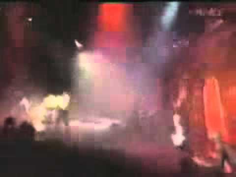 Dimmu Borgir - Grotesquery Conceiled (Live at Grammy).mp4aT