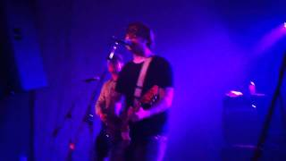 hawthorne heights dead in the water live at jack s bar