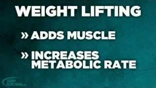 programma 12 weeks by Lee Labradas diet+gym