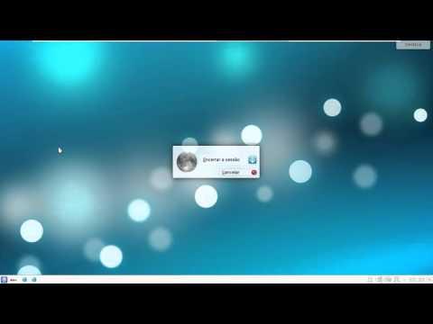 Slackware Live Edition
