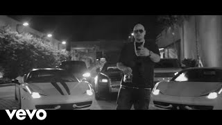 Смотреть клип Fat Joe Ft. Dre - The Intro