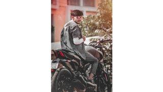 Hindi song Nagpuri style Dj Mix || Hard Bass || DjNitish Ranchi