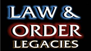 Law & Order: Legacies - Home to Roost - iPad 2 - HD Gameplay Trailer