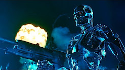Terminator 2: Judgement Day (1991) Full Movie