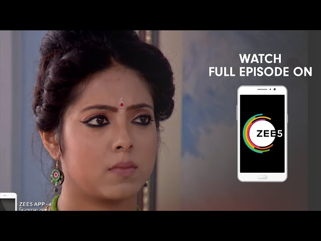 krishnakoli latest episodes