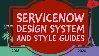 #7 ServiceNow Service Portal Training | Short Demo of Creating a new portal