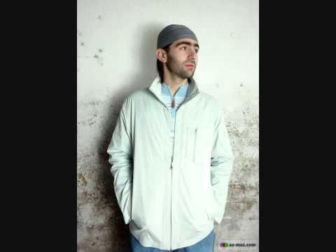 Elshad Xose ft. Dayirman - Sous