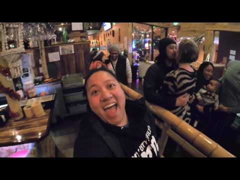 whats Al up to? - vlog 5 - Rahns Ohans