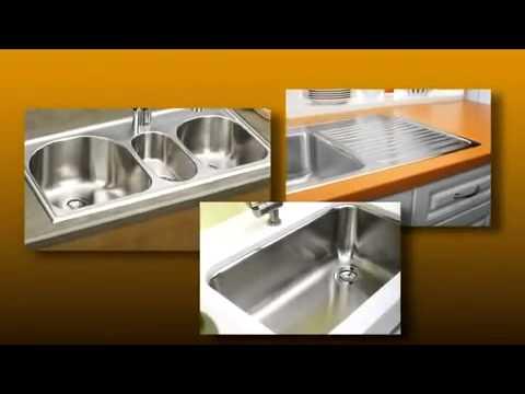elkay-gourmet-|-kitchen-sinks-at-www.sinksexpress.com