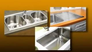 Elkay Gourmet | Kitchen Sinks At Www.sinksexpress.com