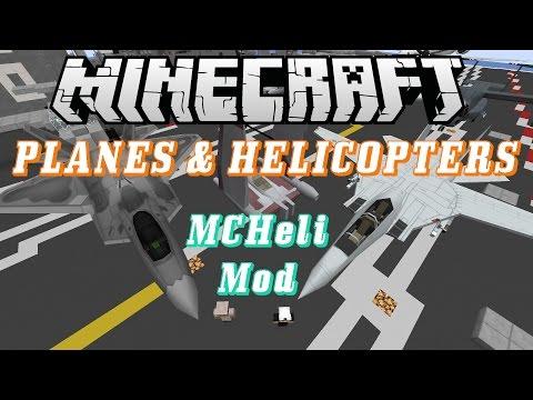 Milox-117's Cars - спорткары  - mods-
