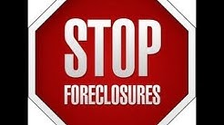 561-354-0616 Foreclosure Lawyer, Attorney, Foreclosure Defense, Stop Foreclosure Fort Lauderdale
