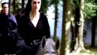 Merlin 4 - Trailer General Subtitulos en Español de Cuarta Temporada
