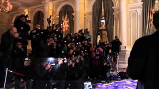 Monty Python Live el 20 de julio en Arenas de Barcelona Multicines y Bosque Multicines