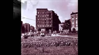 Gliwice | Stare zdjęcia.
